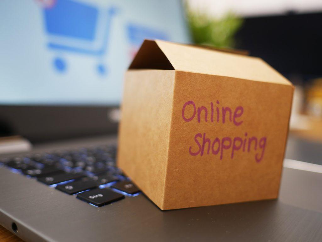FIVE SENSES On-Line Shop